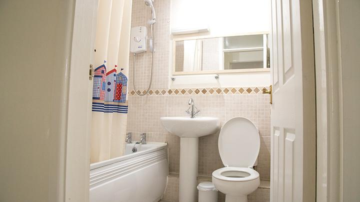 Bathroomv2