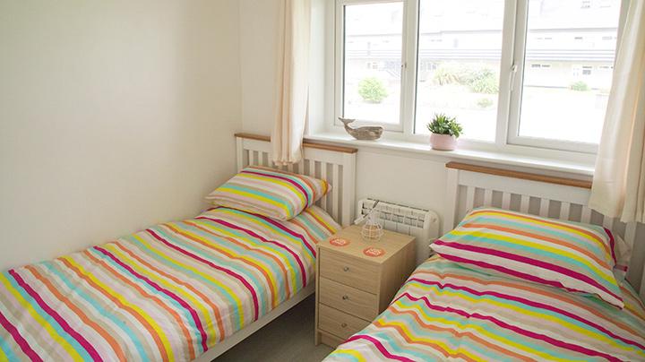 Bedroom2v5