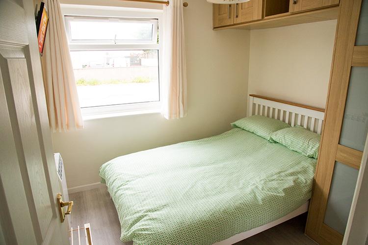Bedroom1v3
