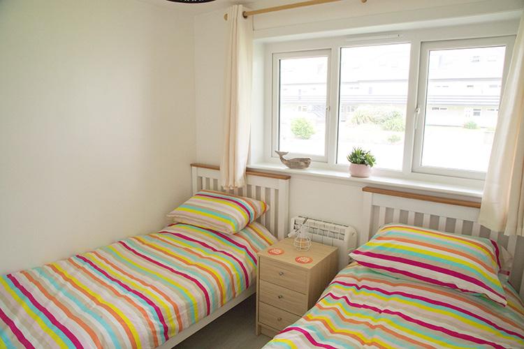 Bedroom2v4